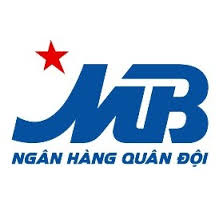 Military Commercial Joint Stock Bank